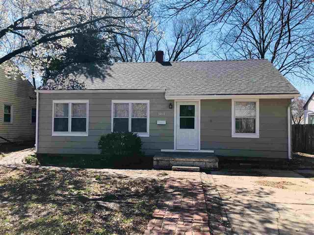 For Sale: 5011 E ELM ST, Wichita KS