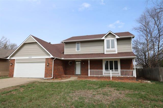 For Sale: 11620 W 16TH ST N, Wichita KS