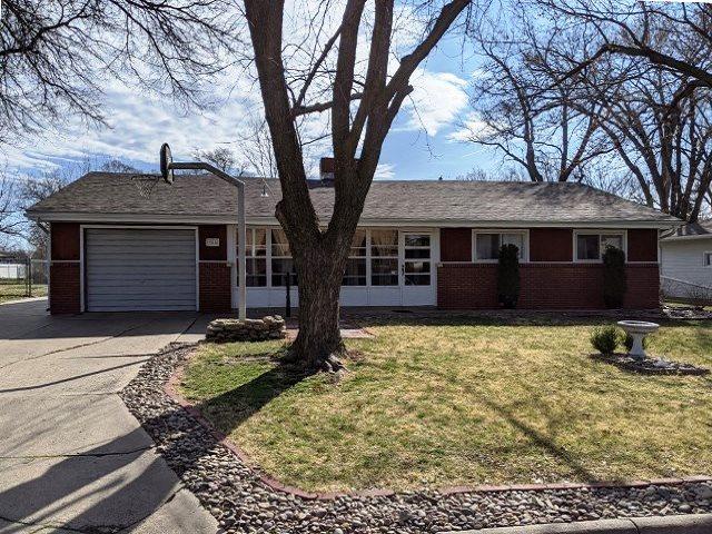 For Sale: 908 N GLENDALE, Newton KS