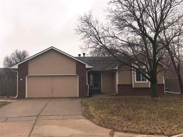 For Sale: 3749  Whispering Brook Ct, Wichita KS