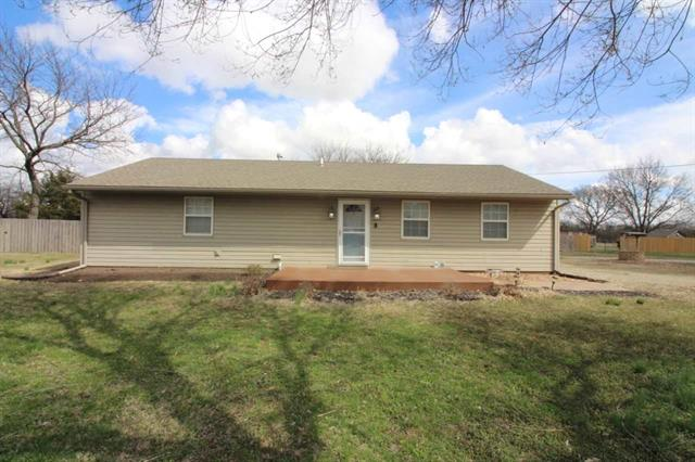 For Sale: 620 S Ruth Ave, Andover KS