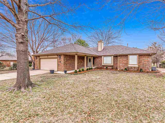 For Sale: 9134  Windwood St, Wichita KS