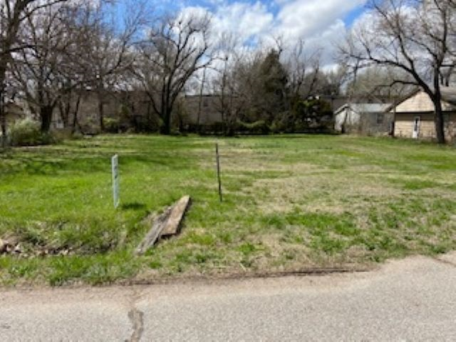 For Sale: 645 N GOEBEL ST, Wichita KS