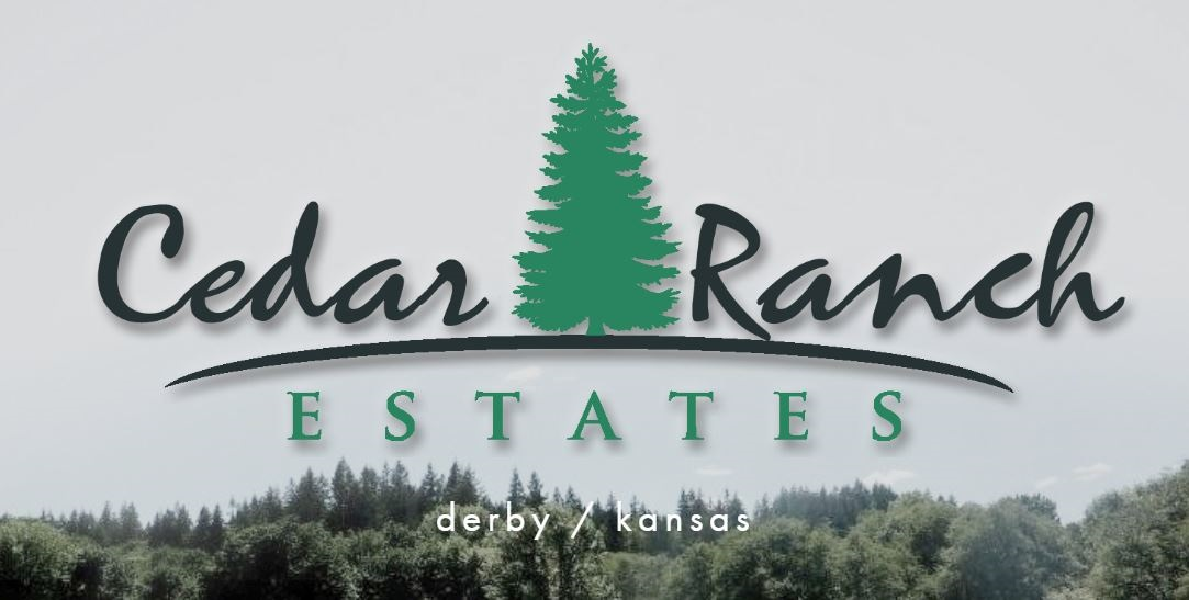 For Sale: TBD  Lot 10 Block B, Cedar Ranch Estates, Derby KS