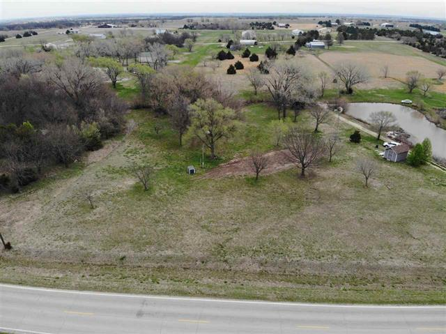 For Sale: 8428  21st Rd, Udall KS