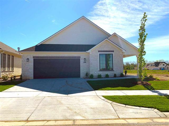 For Sale: 3718 N Bedford Street, Wichita KS