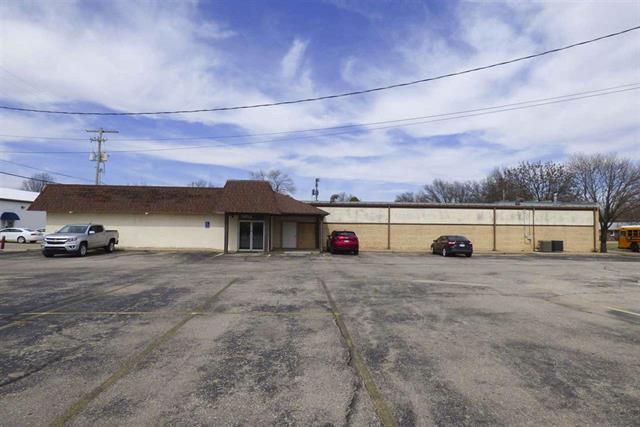 For Sale: 3202 W 13TH ST N, Wichita KS