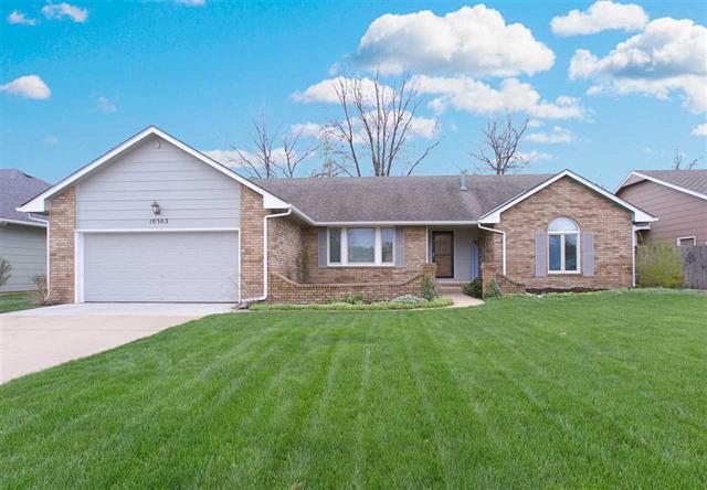 For Sale: 10303 W Westport St, Wichita KS