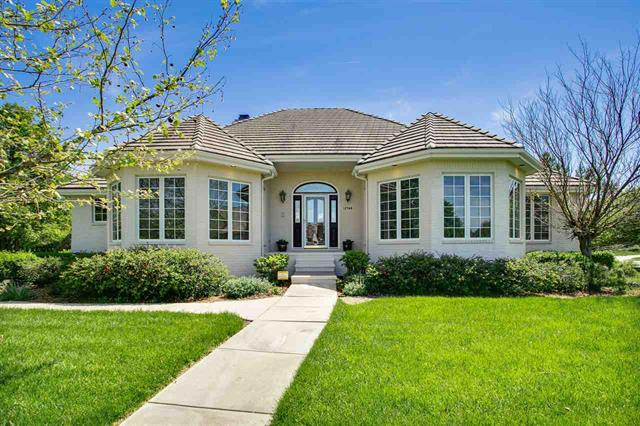 For Sale: 12748 E MEADOW CT, Wichita KS