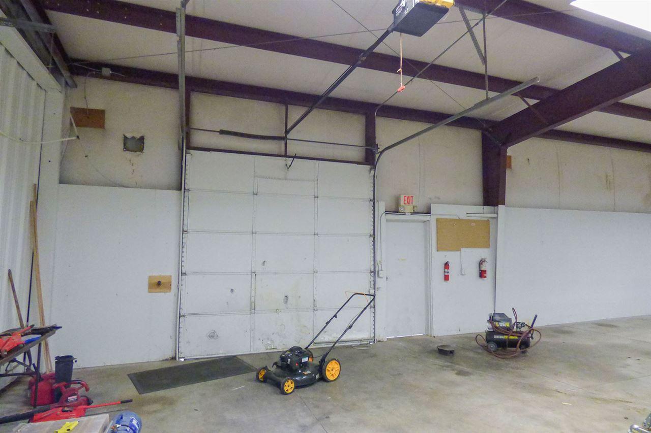 For Sale: 952 E GRAND AVE, Haysville KS