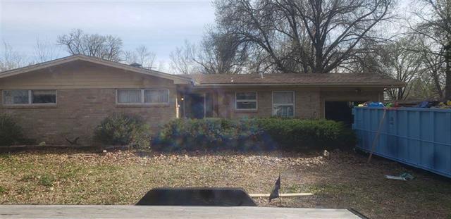 For Sale: 9711 W Murdock, Wichita KS
