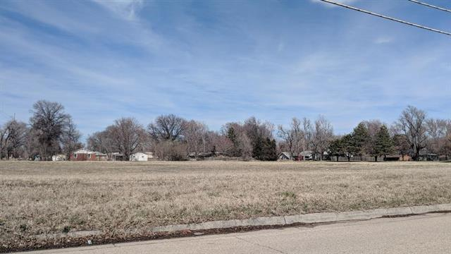 For Sale: 0000 N 31st St Ct, Wichita KS