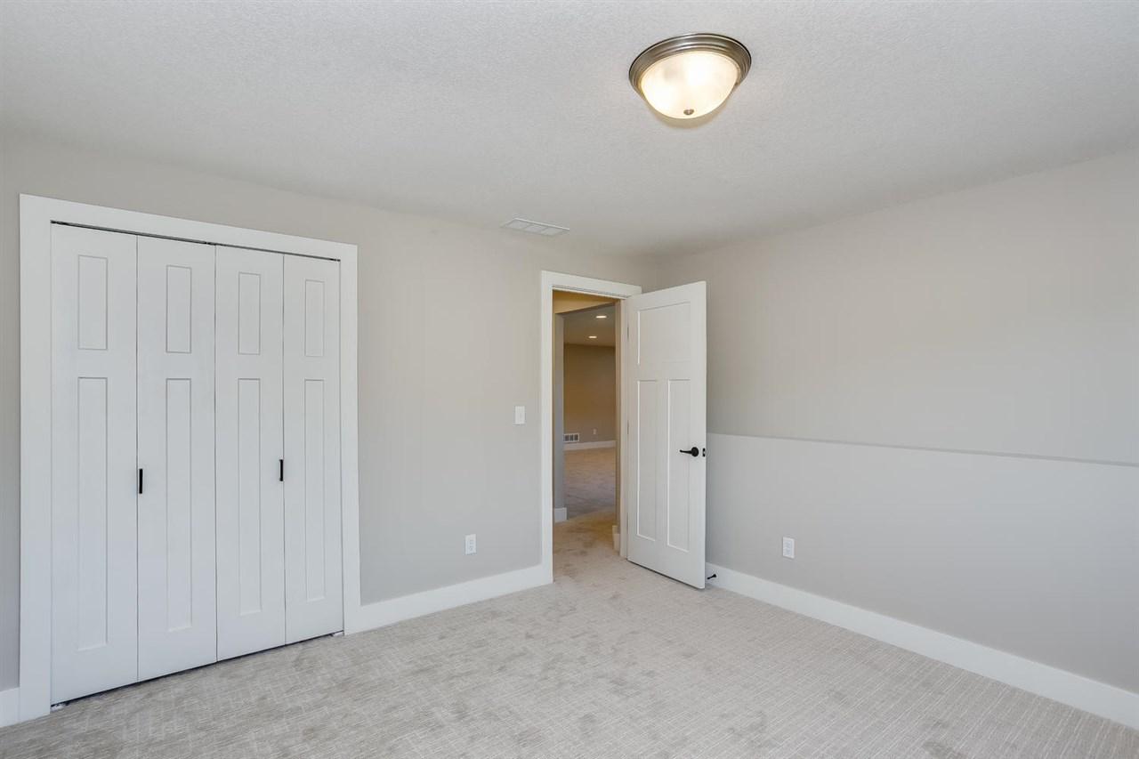 For Sale: 4917 Peregrine, Wichita, KS, 67219,