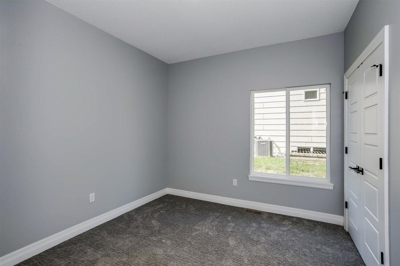 For Sale: 4921 Peregrine, Wichita, KS, 67219,