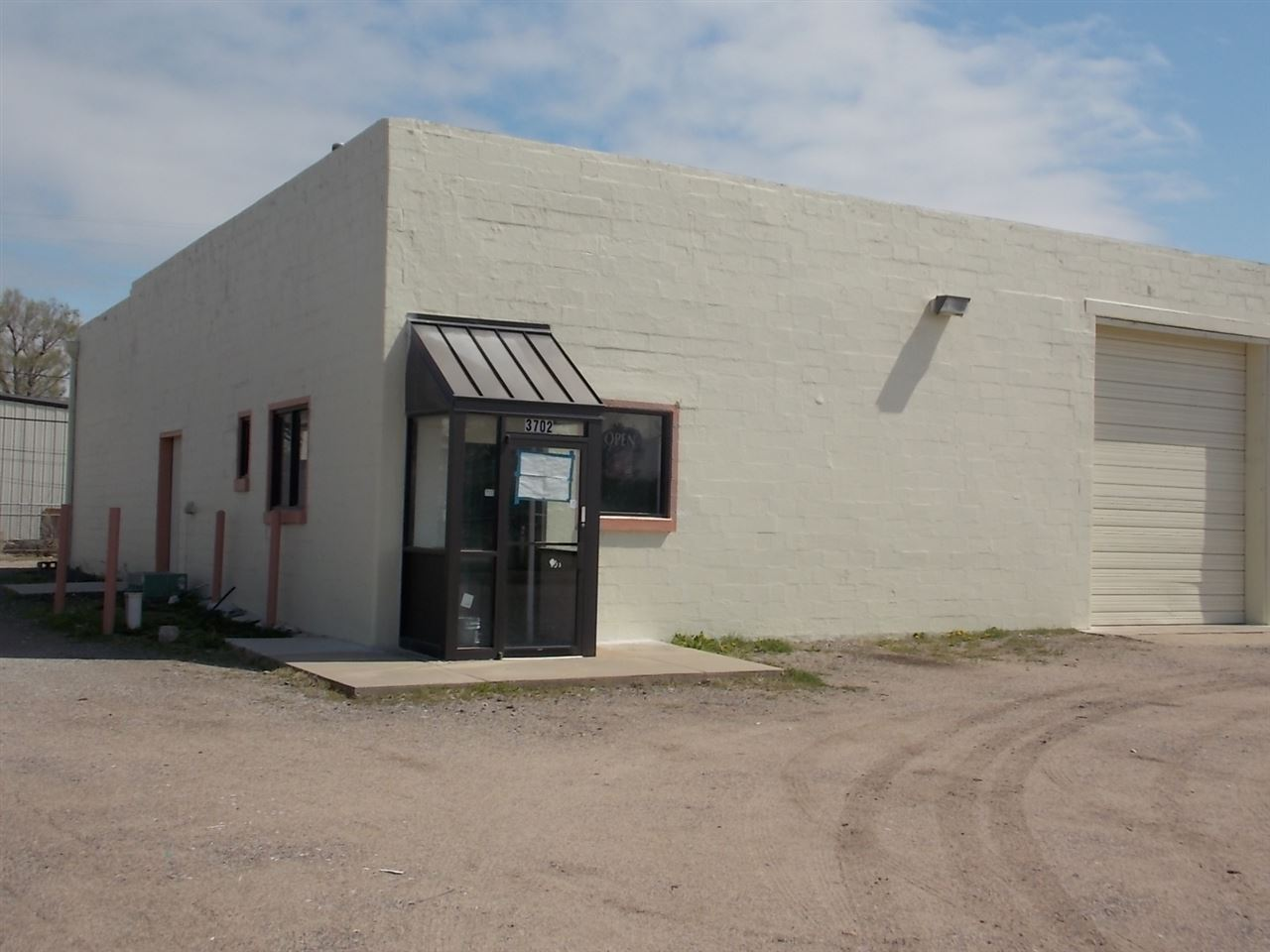 For Sale: 3702 N OLD LAWRENCE RD, Wichita KS