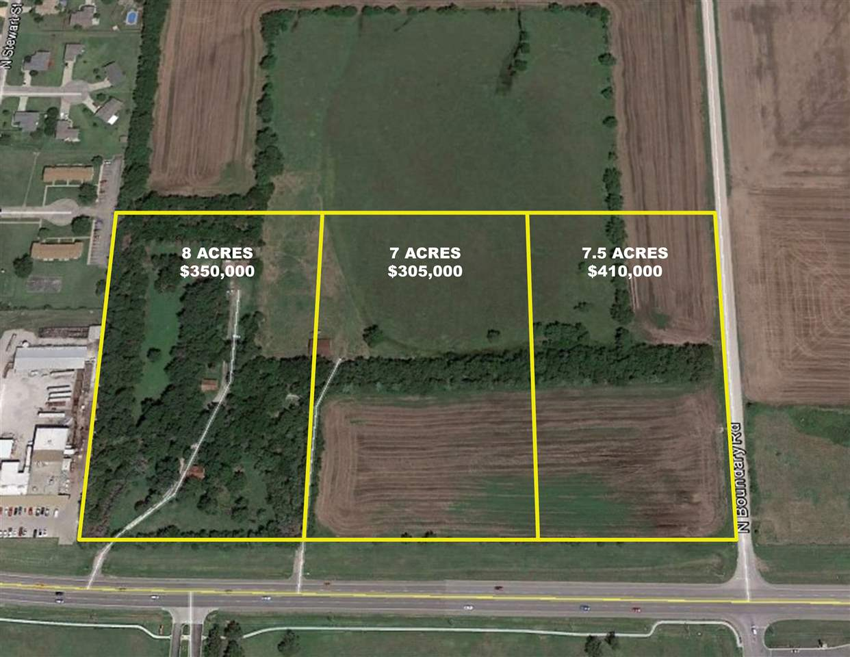 For Sale: 1625 E 16th St, Wellington KS