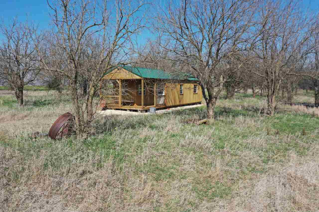 For Sale: 0000  Yarrow Rd, Florence KS