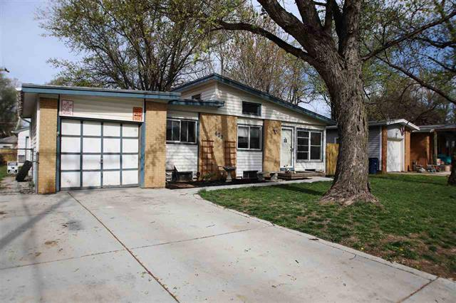For Sale: 433 S Westview Dr, Derby KS