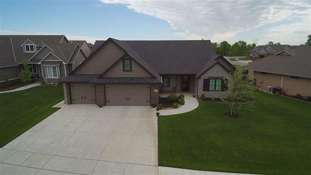 For Sale: 1374  Lookout, Derby KS