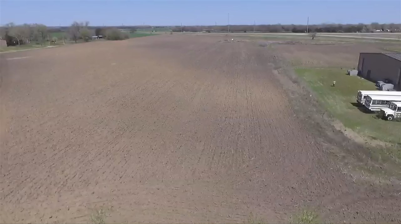 For Sale: 10730 W 53rd St N, Maize KS