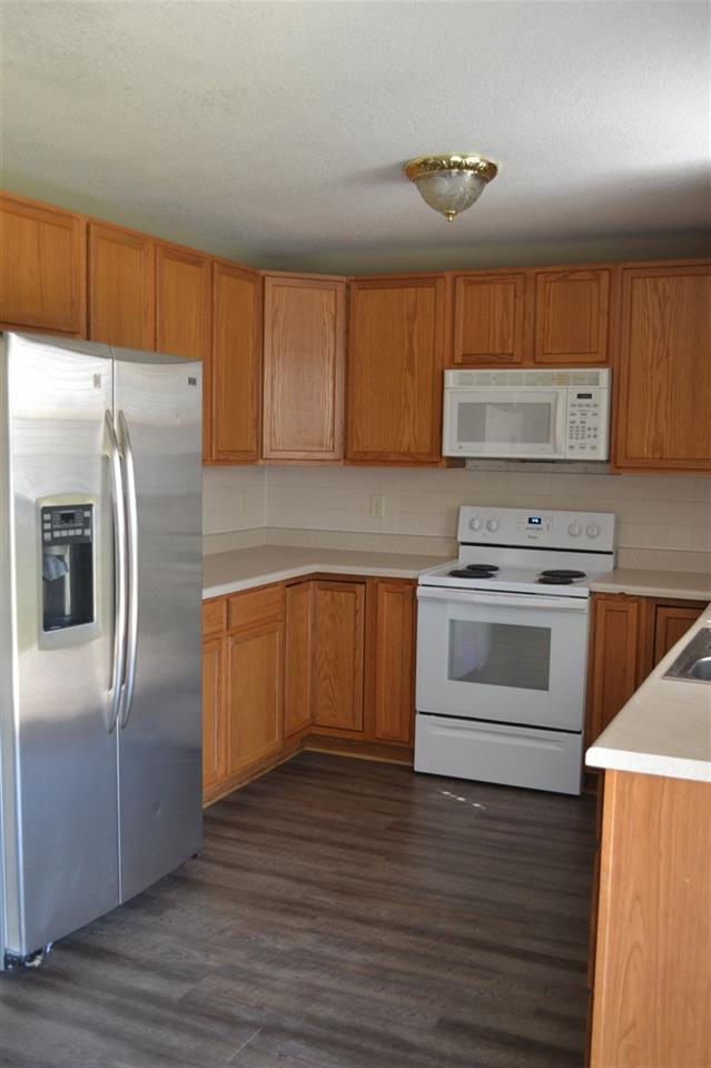 For Sale: 1720 S MILLWOOD, Wichita KS