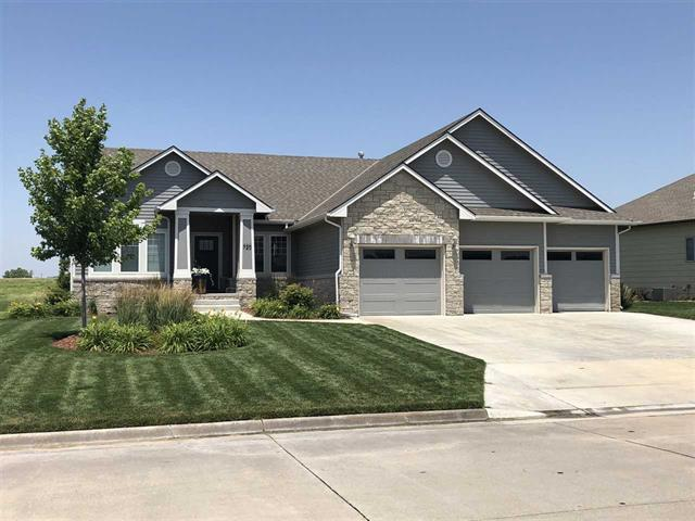 For Sale: 720  Bobtail, Newton KS
