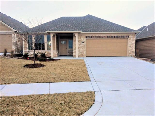 For Sale: 931 E Clearlake St, Derby KS