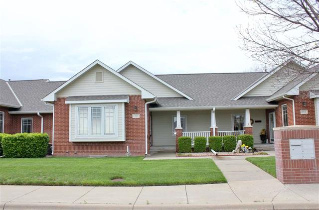 For Sale: 309 N Gordy, El Dorado KS