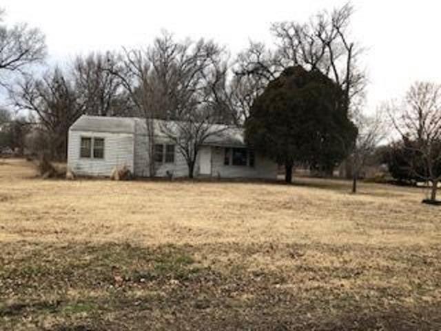 For Sale: 5719  Jones, Wichita KS