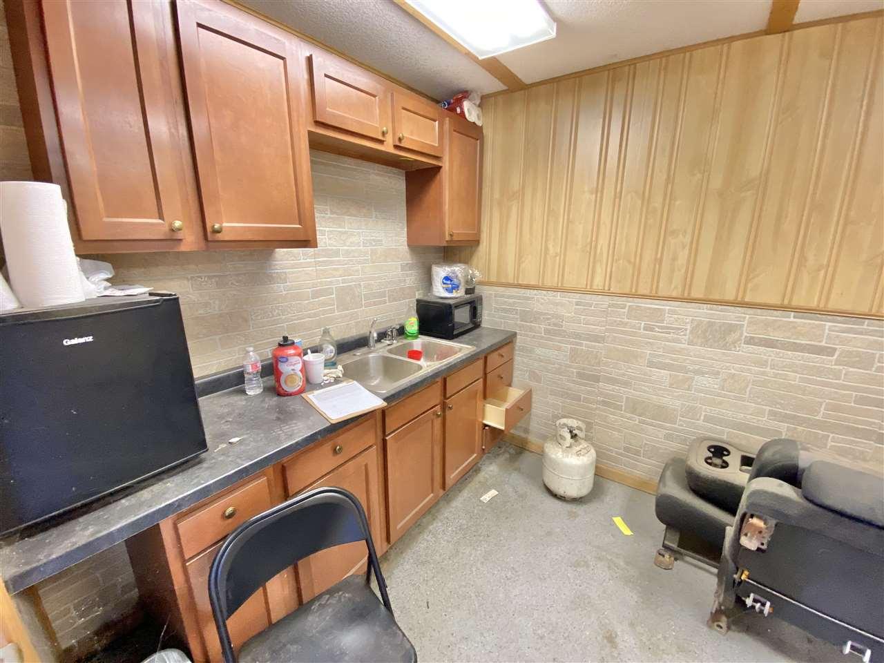 For Sale: 709 W 6th St, Augusta KS