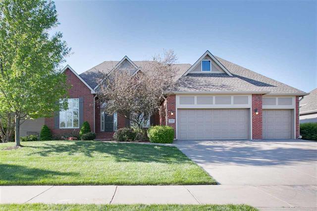 For Sale: 10301 E 19th St. N., Wichita KS