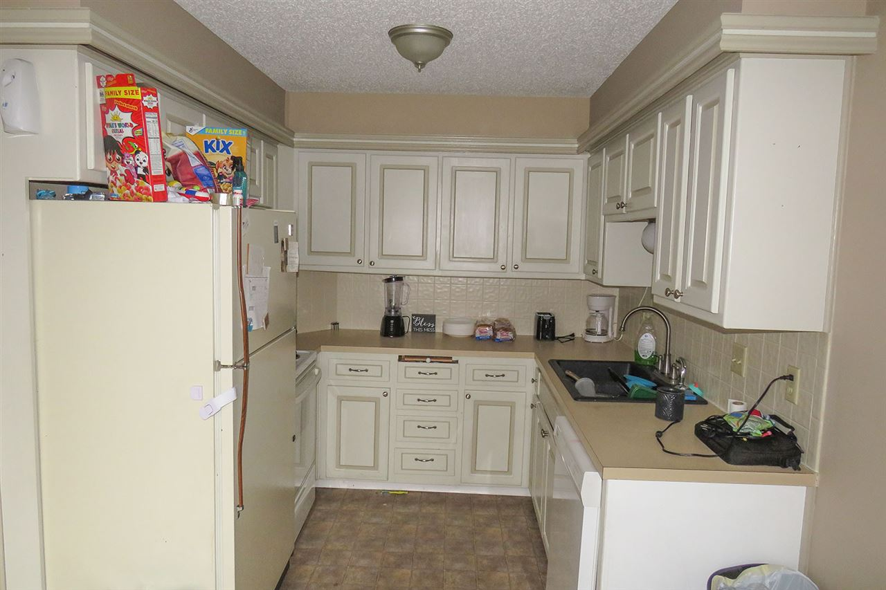 For Sale: 1703,05,07,09 S BEECH ST, Wichita KS