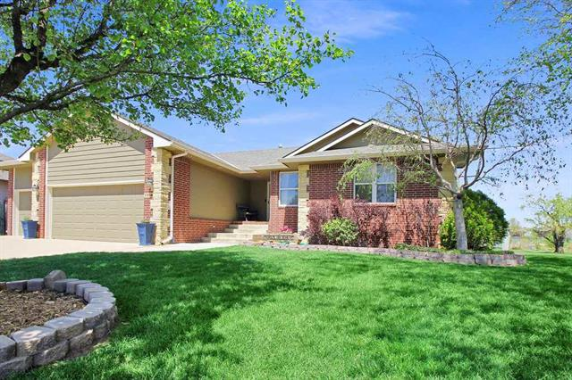 For Sale: 11514 W Ryan Cir, Wichita KS