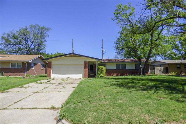 For Sale: 8530 W 9TH ST N, Wichita KS
