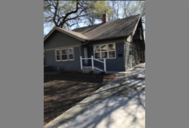 For Sale: 934 N CARTER ST, Wichita KS