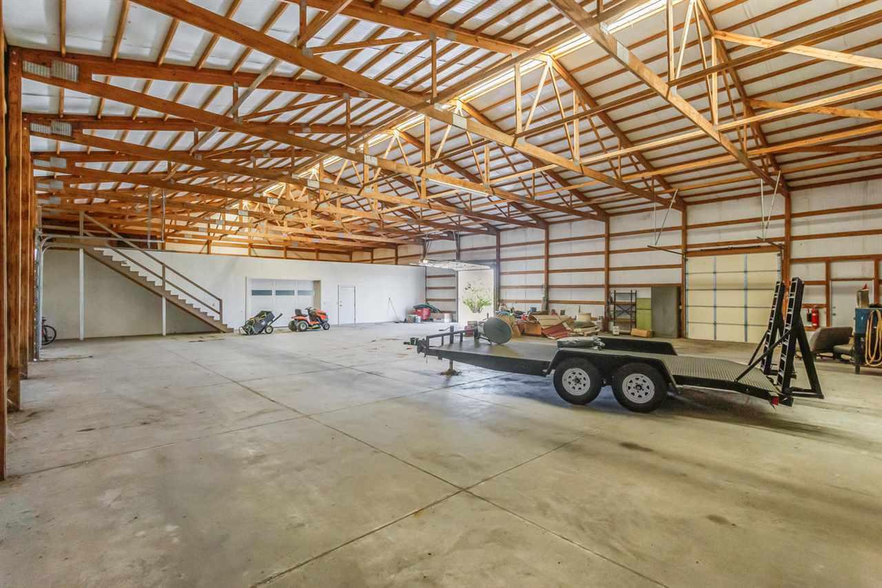 For Sale: 8320 S GREENWICH RD, Derby KS