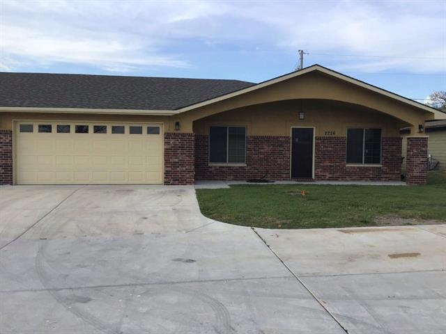 For Sale: 2226  COTTONWOOD CT, Winfield KS
