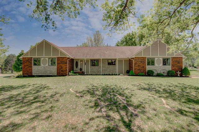 For Sale: 3219  Royer West Dr, Newton KS