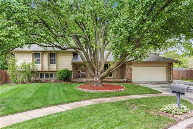 For Sale: 9754 W 10TH CT N, Wichita KS