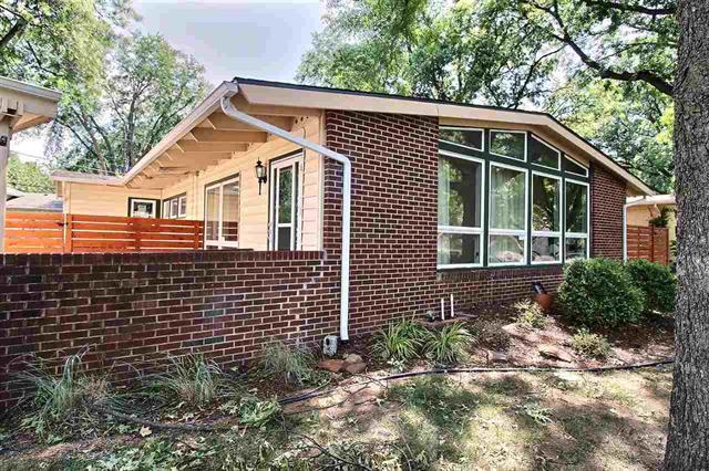 For Sale: 8115 E LYNWOOD ST, Wichita KS