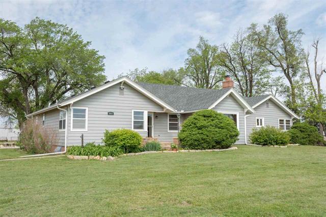 For Sale: 3511  Hendericks, Hutchinson KS