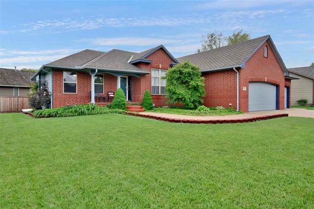 For Sale: 4745 N Baja St, Wichita KS