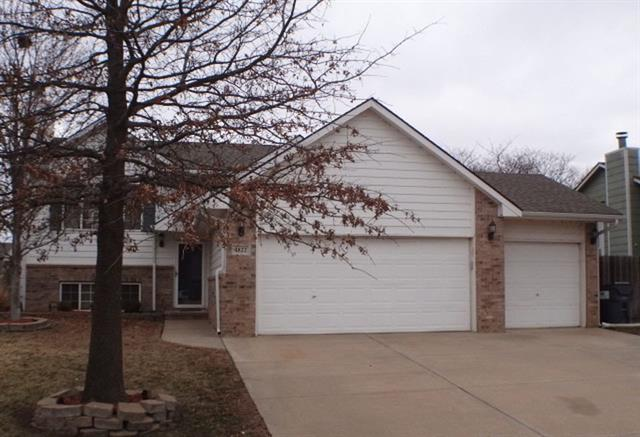 For Sale: 1822 S Prescott, Wichita KS