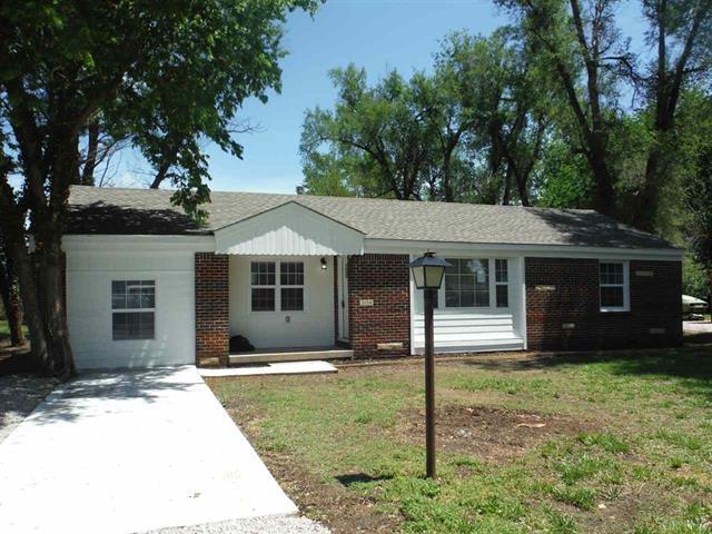 For Sale: 3154 N Jackson, Wichita KS