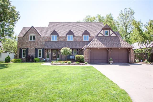 For Sale: 140  Longford, Wichita KS