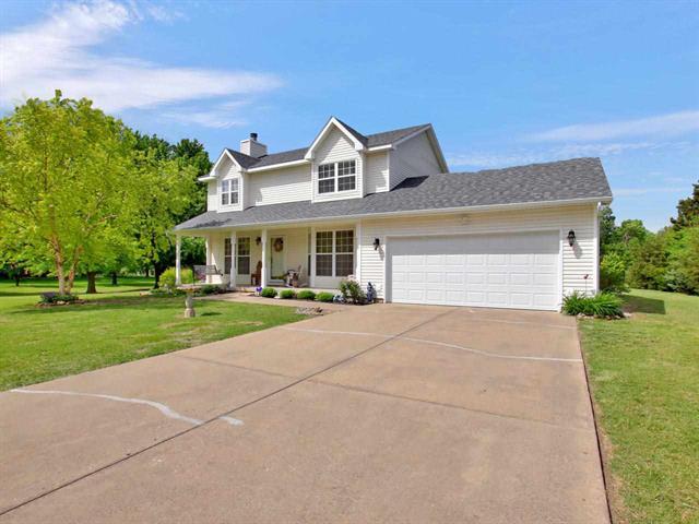 For Sale: 649  Brookhaven, Wichita KS