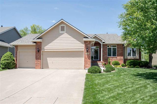 For Sale: 14044 W HIGHLAND SPRINGS CT, Wichita KS