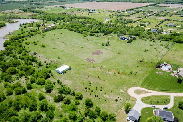 For Sale: S 47th Ct W, Peck KS