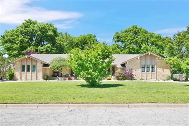 For Sale: 8600 E Tipperary, Wichita KS