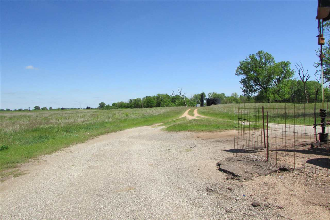 For Sale: 00000 SE 140 AVE, Cheney KS